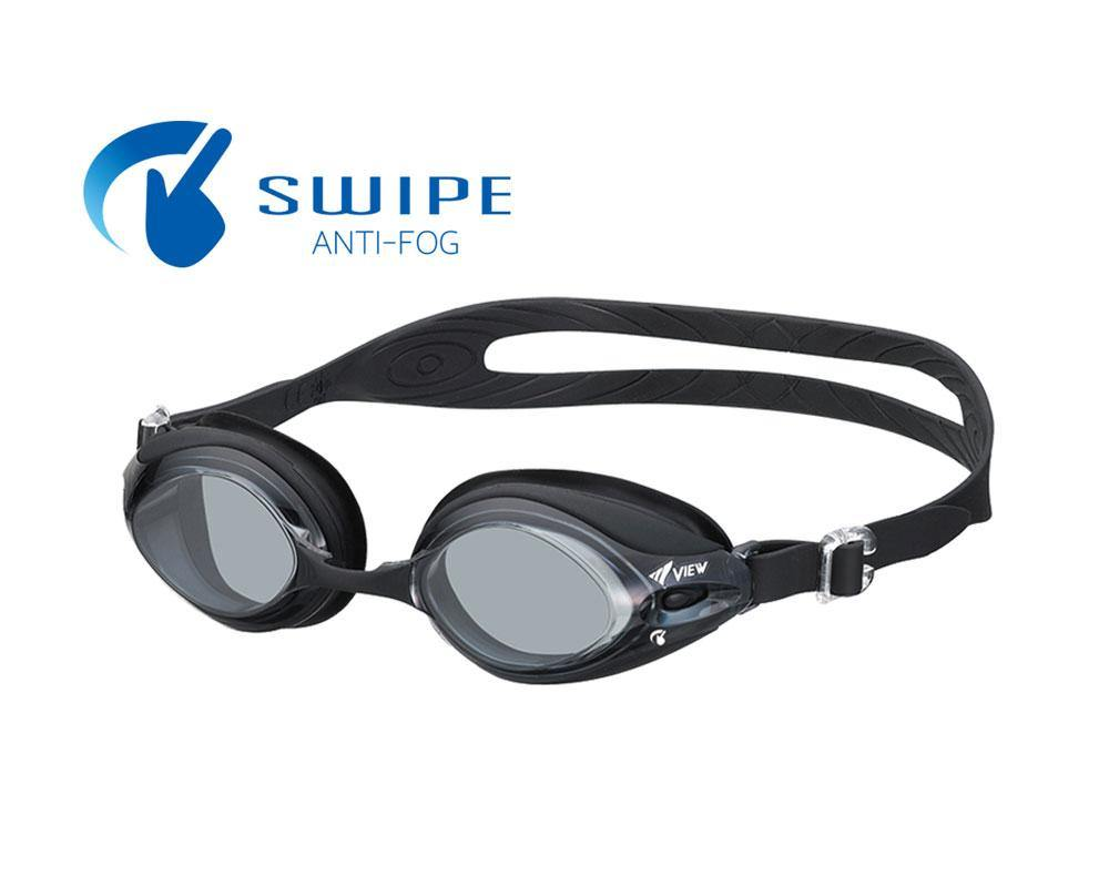 V540SA Swipe Double Fit - View Swim Philippines
