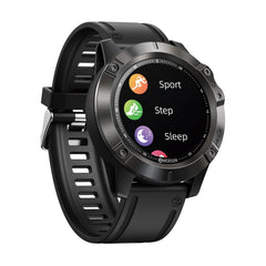 Zeblaze VIBE 6 Smart watch Music Player Receive/Make Call Heart Rate 25 days Battery Life smartwatch sport watch