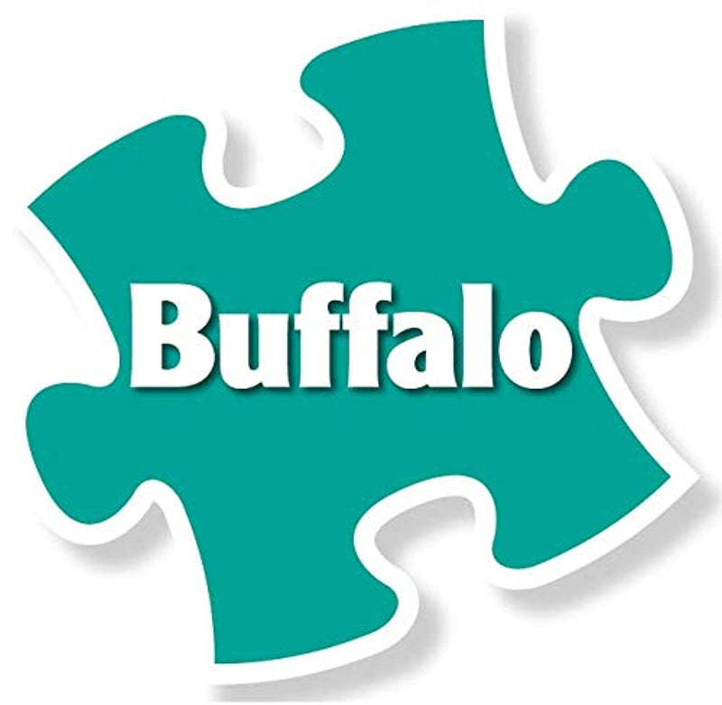 Classier: Buy Buffalo Games Buffalo Games - Tiny Bubbles - 1000 Piece Jigsaw Puzzle