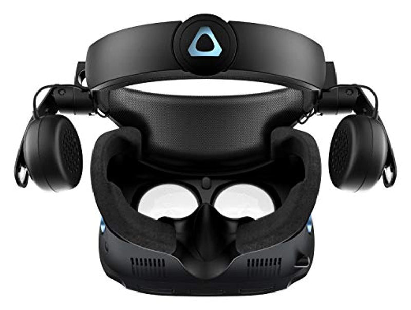 Classier: Buy HTC HTC Vive Cosmos Elite Virtual Reality System