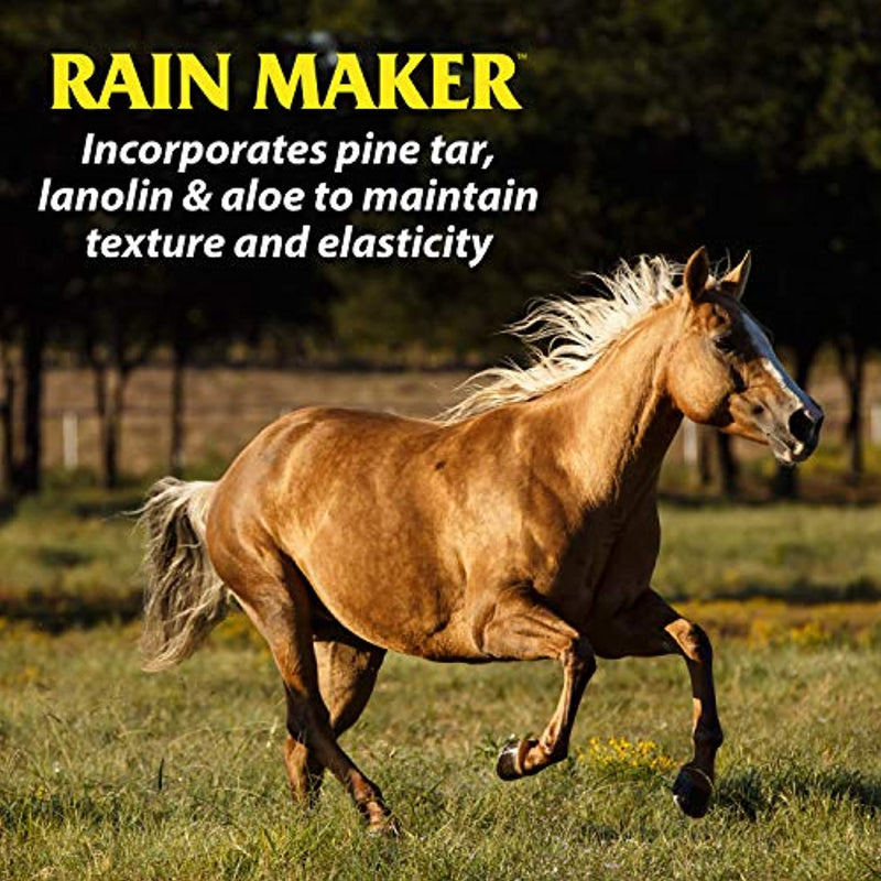 Classier: Buy Farnam Farnam Rain Maker Triple Action Hoof Moisturizer and Conditioner, 32 fl oz