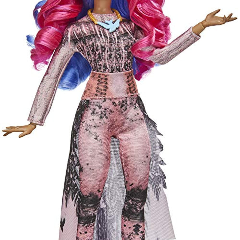 Classier: Buy Disney Descendants Disney Descendants Audrey Fashion Doll, Inspired by Descendants 3