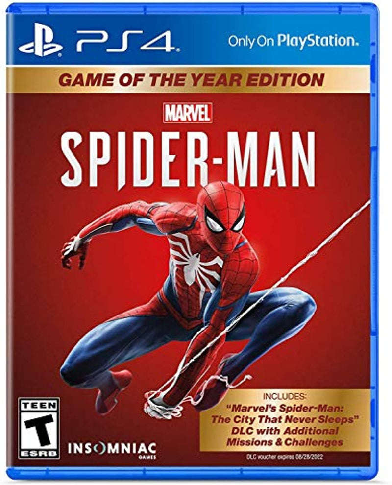 Classier: Buy Hesvap PlayStation 4 Pro 1TB Euro Version+ Fortnite Deluxe Bundle , Marvel spider-man game of the year US Edition, w/HESVAP US Adapter