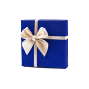 Empire: Gift wrap - © 2020 Empire.com, Inc. or its affiliates
