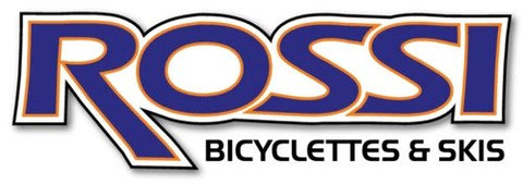 Rossi Bicyclettes & Skis