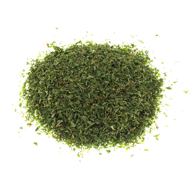 Parsley (50g)