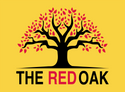 The Red Oak