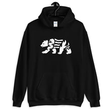 Load image into Gallery viewer, ORIGINALS BEAR HOODIE