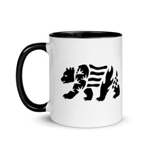 Load image into Gallery viewer, ORIGINALS BEAR MUG