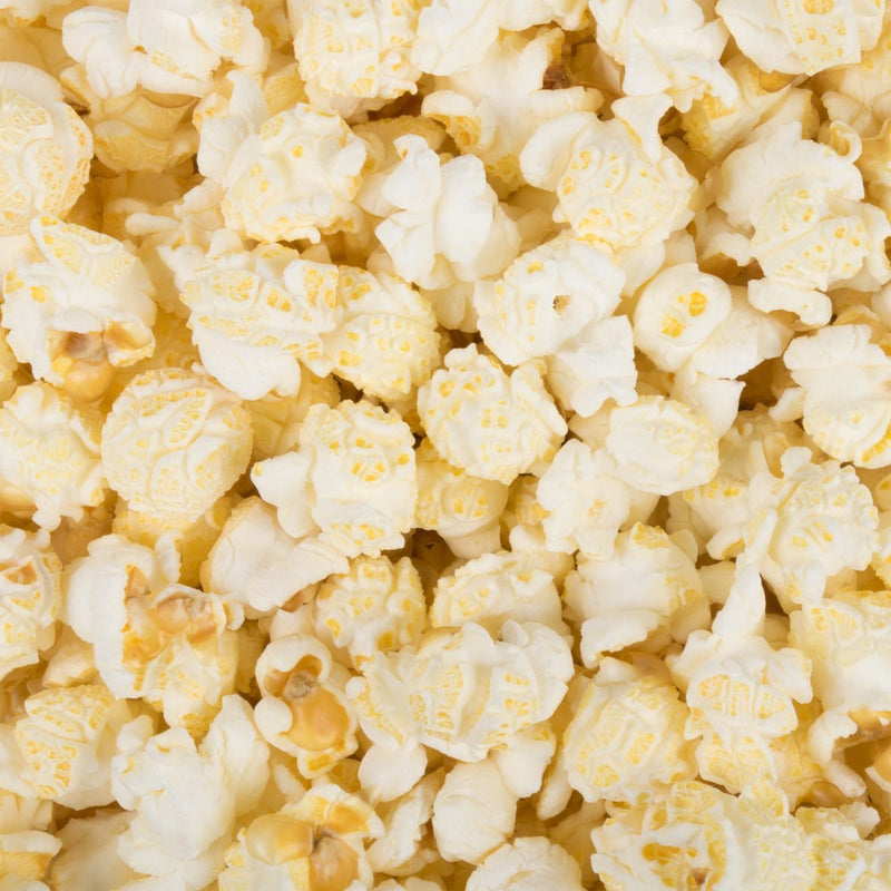 Home Popcorn Popping Tips