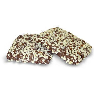 Chocolate Rocks 1/2 lb Bulk