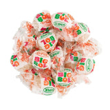Big Bol Bubble Gum Bulk Candy Dallas