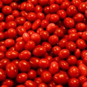 Boston Baked Beans Bulk 1/2 lb