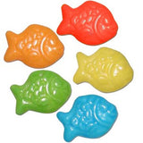 Candy Aquarium Fish
