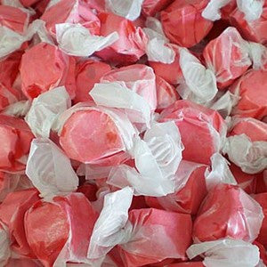 Texas Taffy Gift Box