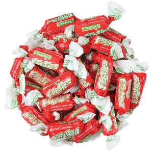 Frooty Tooty Frooties Cherry Limeade Candy
