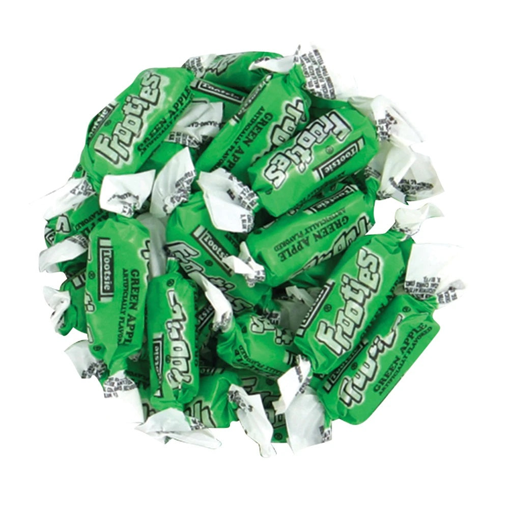 Frooties Green Apple
