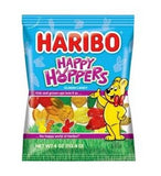 Haribo Happy Hoppers