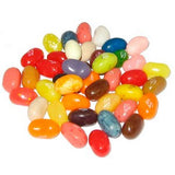 Jelly Belly 49 Flavor Assortment - Nikki's Popcorn Company Dallas, TX