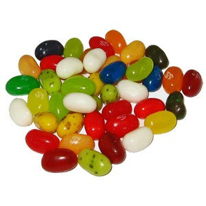 Jelly Belly Blueberry