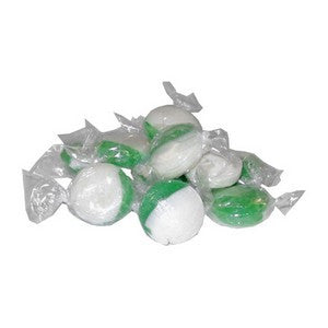 Key Lime Pie Hard Candies