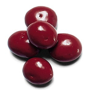 Jelly Belly Very Cherry