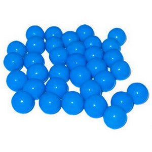 Sixlets - Royal Blue