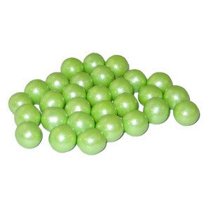 Green Apple Sours 1/2 lb