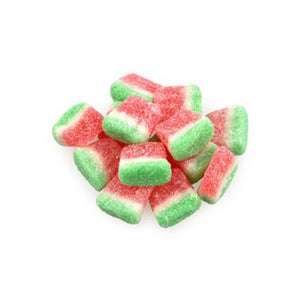 Sour Watermelon Jacks