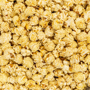 Southwest Jalapeno Spicy Gourmet Popcorn Dallas TX