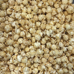 Spicy Dill PIckle Popcorn