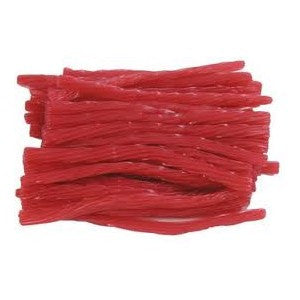 Watermelon Licorice Twists 1 lb