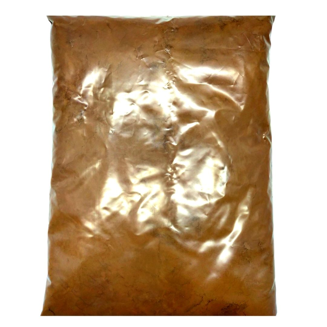 Awesome Cocoa Powder (Brown) 1kg