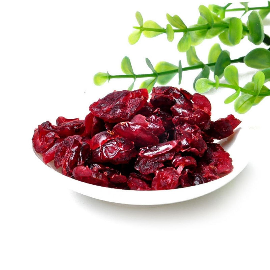 Dried Cranberry 150g