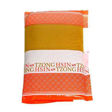 Tzong Hsin Roasted Sweet Potato Paste 1.2kg