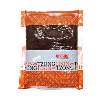 Tzong Hsin Red Bean Paste 1.2kg