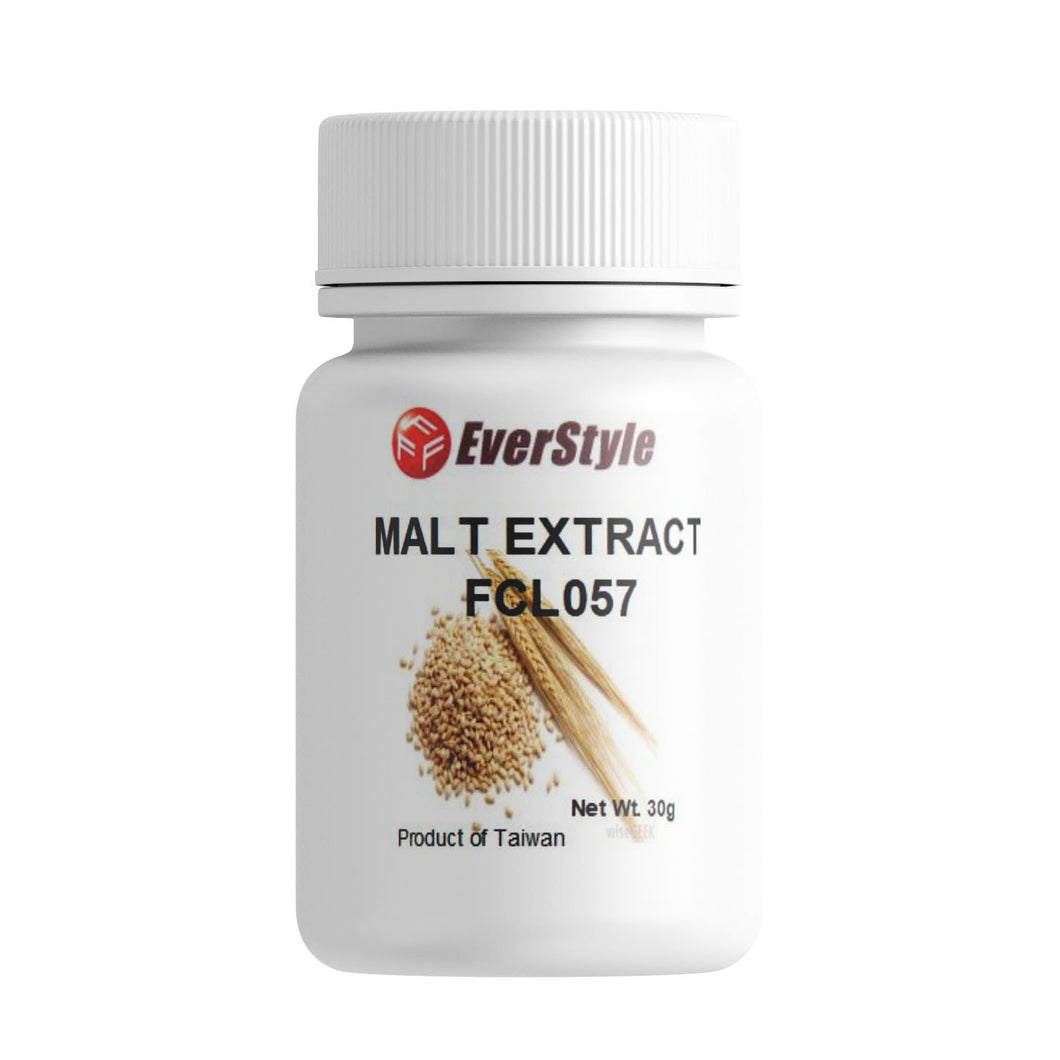 Everstyle Malt Extract 30g (FCL057)