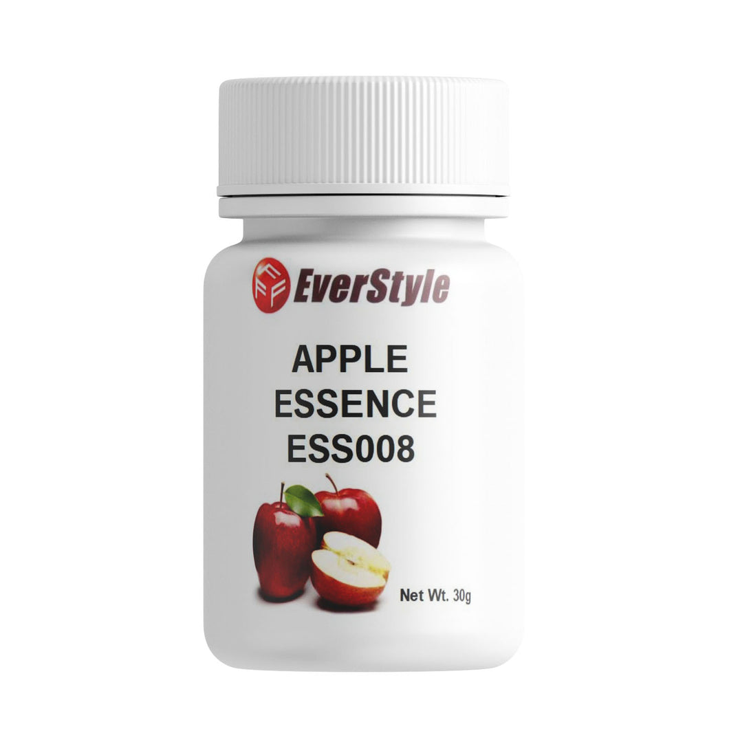 Everstyle Apple Essence 30g (ESS008)