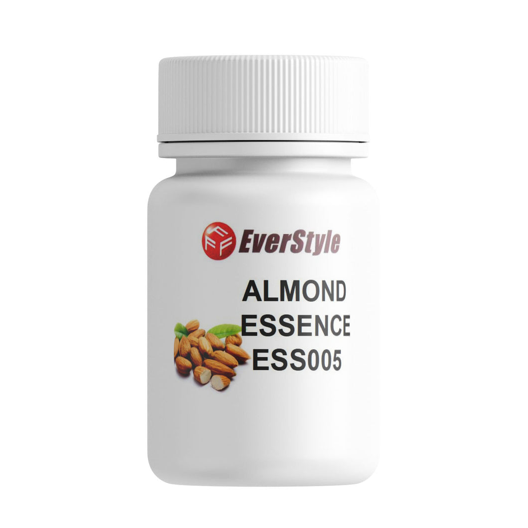 Everstyle Almond Essence 30g (ESS005)