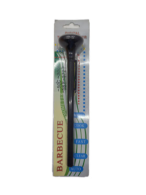 Digital Thermometer (Cooking & Barbecue)