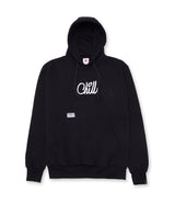 FOREVER CHILL PH LOGO BLACK