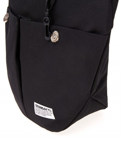 UNICORN SLINGBAG BLACK