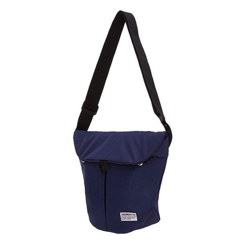 UNICORN SLINGBAG  NAVY