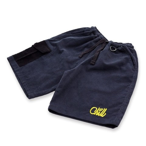 CHILLMATIC PANTS  NAVY