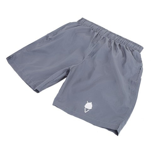 SUNDAY SHORT PANTS GREY