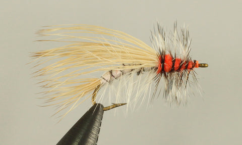Mayfly Stimulator