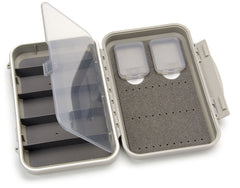 C&F Tube Fly Box