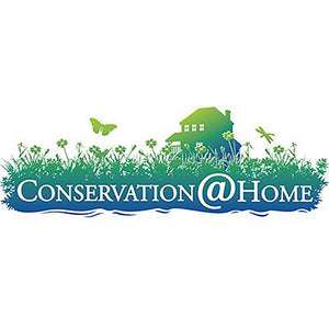 Conservation@Home Membership