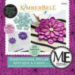 Kimberbell Dimensional Mylar Applique