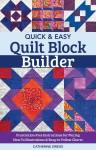 Quick & Easy Block Builder